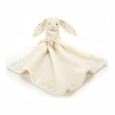 Jellycat Twinkle Bunny Soother 34cm
